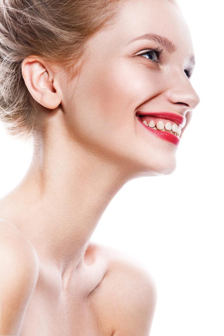 plaquette dentiste