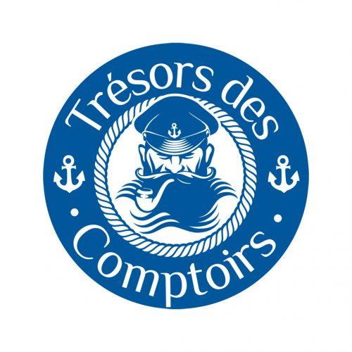 tresors_des_comptoirs_logo_rond